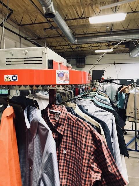 Fashion cleaners oklahoma city 19